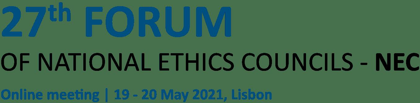 27 Nec Forum Portugal